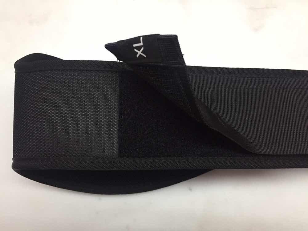 b25bb3a11 Cinturón Para Entrenamiento Nike 2.0 - $ 779.00 en Mercado Libre