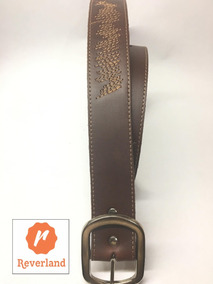 9eaa43b569fb9 Mods Vapeadores - Cinturones en Mercado Libre Argentina