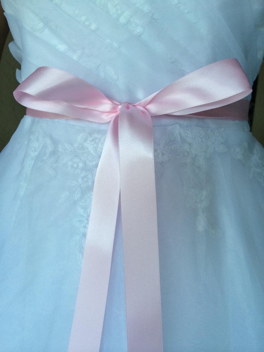 Cinturon Para Vestido De Novia Cinturón De Cristal, Pedreria ...