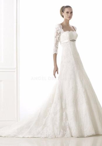 cinturon para vestido novia con diamantes artificial boda