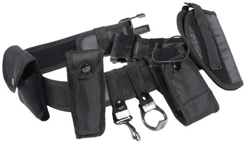 cinturón policial