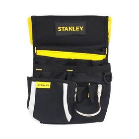 Cinturon Porta-herramientas Pequeño Stanley Stst511324