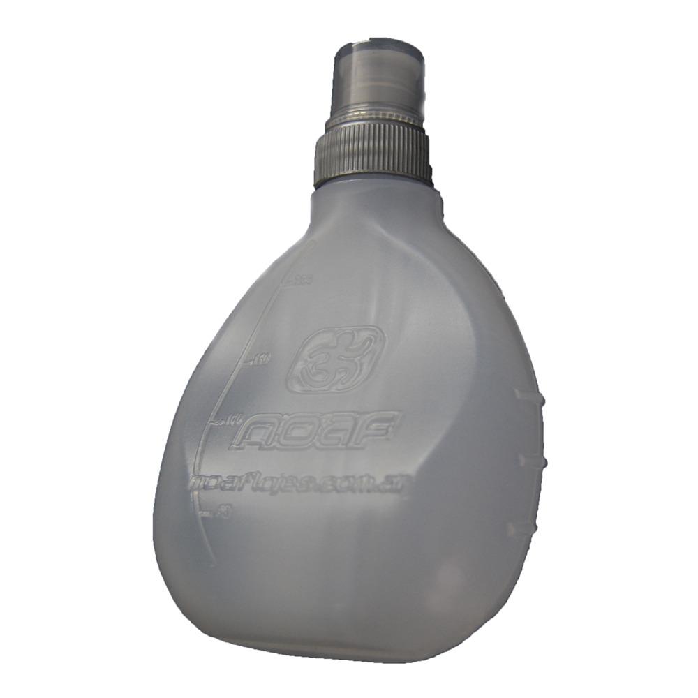 cinturon running noaf cinto hidratacion 2 botellas trekking. Cargando zoom. f87b6a394398