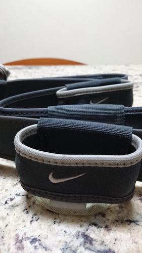 0c1f1e4d7 Cinturon Running Para Correr Nike Usado - Bs. 5.000,00 en Mercado Libre