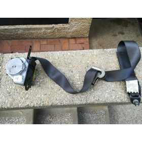 Cinturon Seguridad Del. Derecho   Toyota Yaris 06 07 08 09