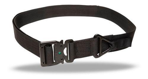 cinturon tactico cobra belt sk7 by 707 tactical gear inc.