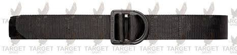 cinturon tactico tipo 5.11