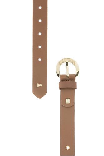 2ac4bcd5a25fe Cinturón Unifaz De Cuero Para Mujer -   22.450 en Mercado Libre