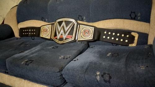 cinturón,campeonato,wweworld heavyweightchampionship, grande