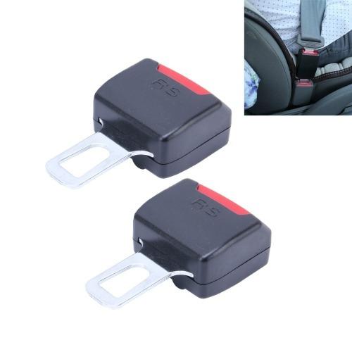 cinturone seguridad relleno 2 pcs 01 asiento para vehiculo