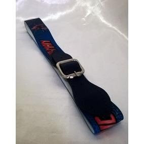 44224eea439 Cinturon Elastico Para Hombre - Cinturones Niños en Mercado Libre ...
