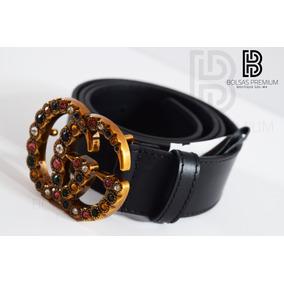 diseño de calidad d20c3 d9835 Cinturon Gucci Imitacion Doble G - Ropa, Bolsas y Calzado en ...