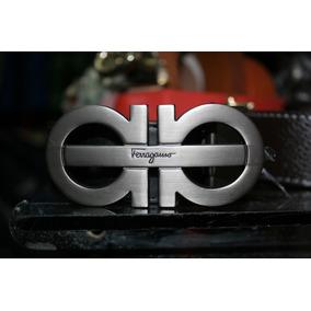 e64848bd972aa Cinturon Hermes Clon Original - Cinturones Hombre en Mercado Libre ...