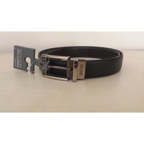 47356adb916f0 Cinturón Hermes Original - Cinturones Hombre en Quintana Roo en ...