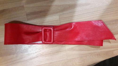 cinturones de dama