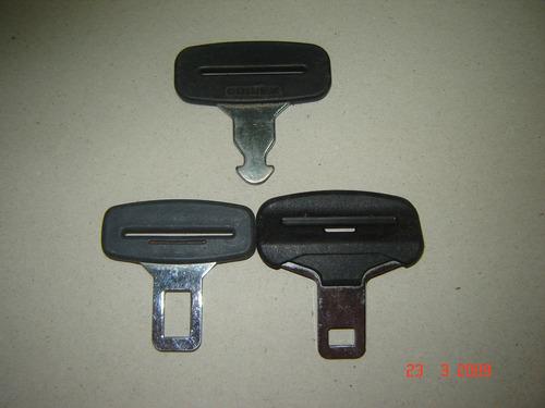 cinturones de seguridad inerciales,reparacion ,cambio cintas