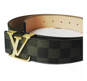 mejor sitio web 9daa3 32f2b Cinturon Hermes - Cinturones de Hombre en Cuajimalpa De ...