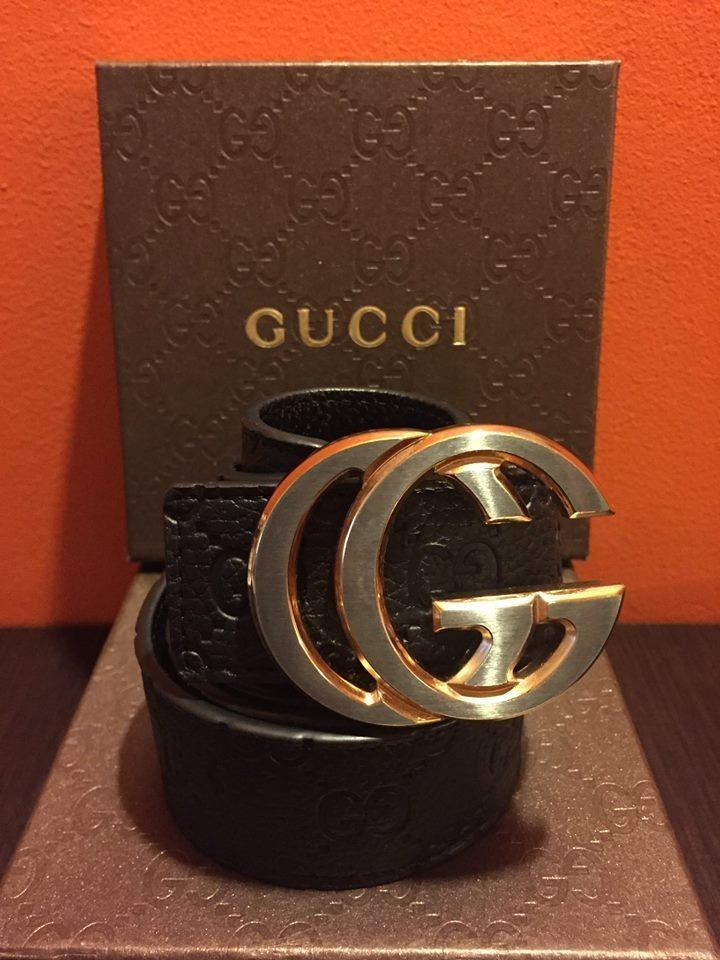 Cinturones Gucci -   39.000 en Mercado Libre f6a3e8ddbf6