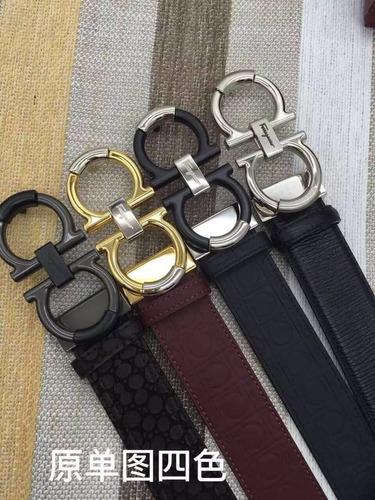 cinturones gucci envio inmediato