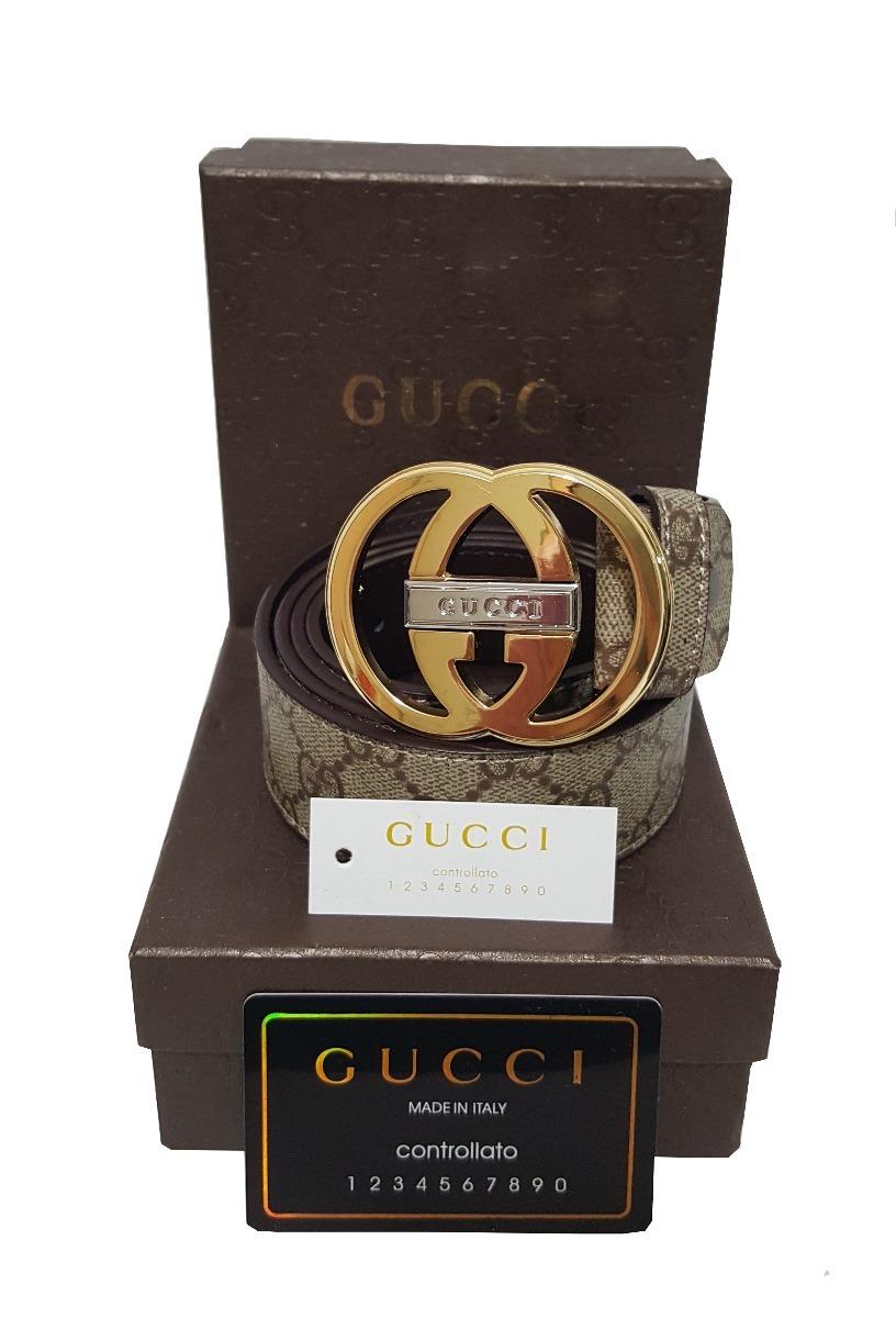 Cinturones Gucci Para Hombre Envio Gratis -   775.00 en Mercado Libre 0bd5a2173a2