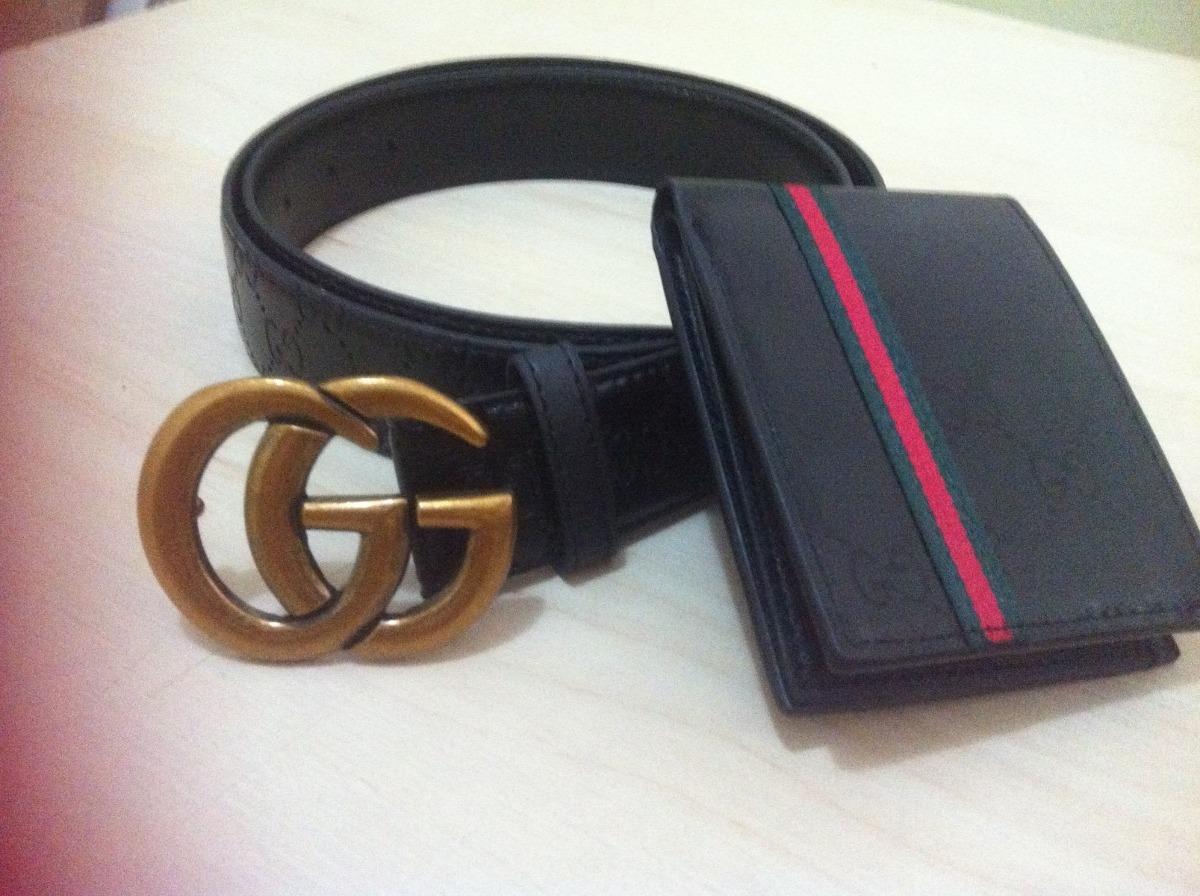 1f9ddb1b45866 Cinturones gucci hermes u en mercado libre jpg 1200x896 Hermes cintos gucci