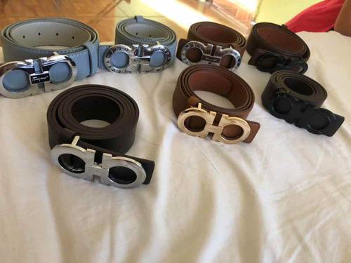 cinturones louis vuitton  +envío gratuito
