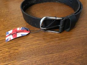 5d010d716 Cinturon Gucci Hombre Original - Ropa y Accesorios en Mercado Libre  Argentina