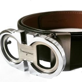 bajo precio c7243 1eae7 Cinturones Varias Marcas De Diseñador Para Hombre Y Mujer