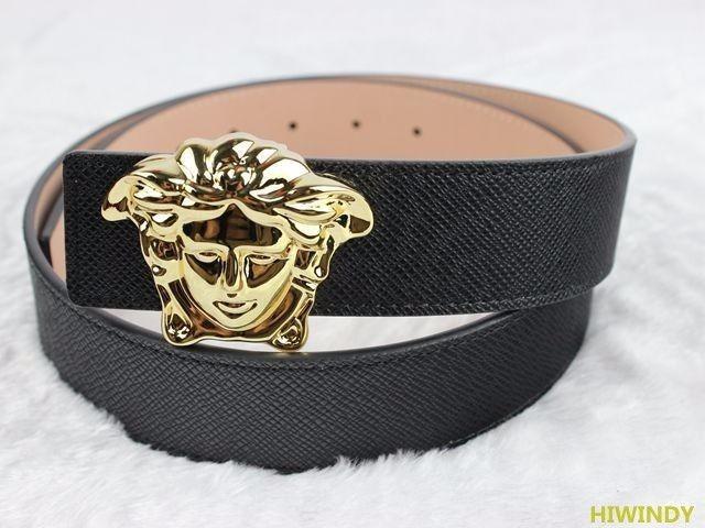 Cinturones Versace Precio