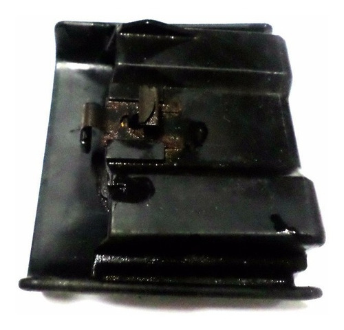 cinzeiro console traseiro golf 94/98  original