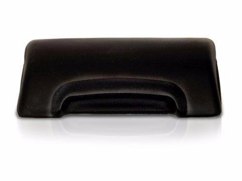 cinzeiro do painel corsa - pick - wagon - sedan - classic