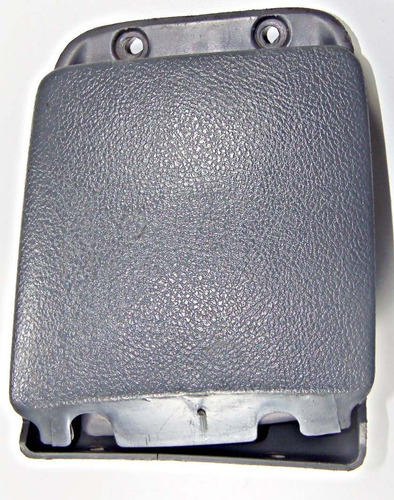 cinzeiro lixeira frontal d painel p palio strada siena g1 g2