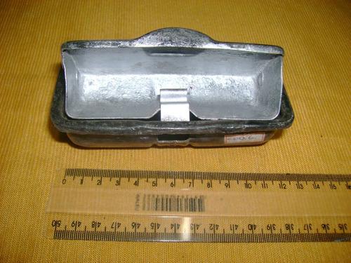 cinzeiro painel kombi  carro antigo