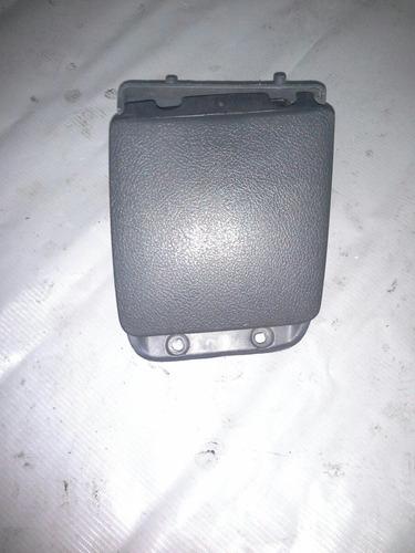 cinzeiro palio cx 06
