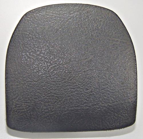 cinzeiro porta objetos original painel citroen c5
