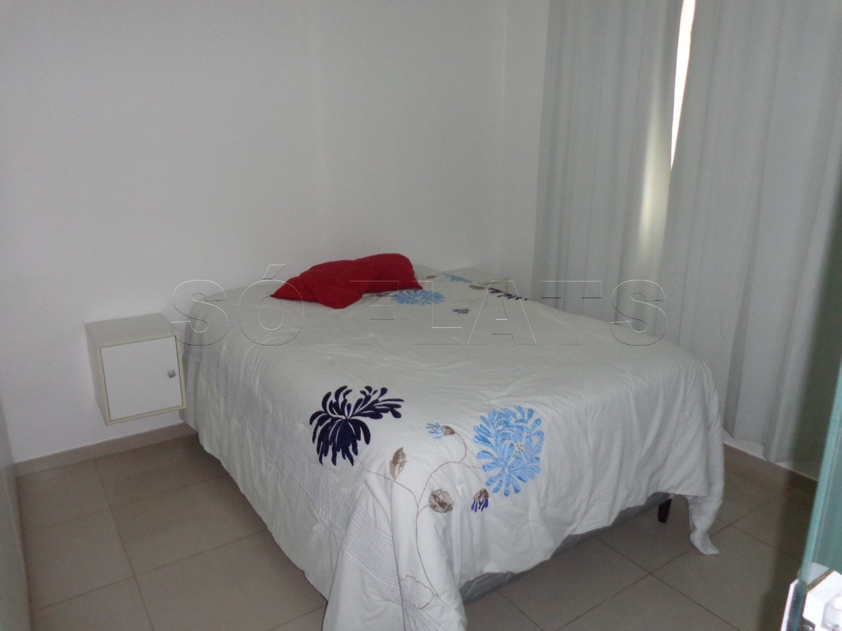 ciragan flat jardins 1 vaga (11) 3059-0846