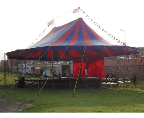 circo  renta
