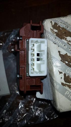 circuito aire acondicionado fiat ducato 2007