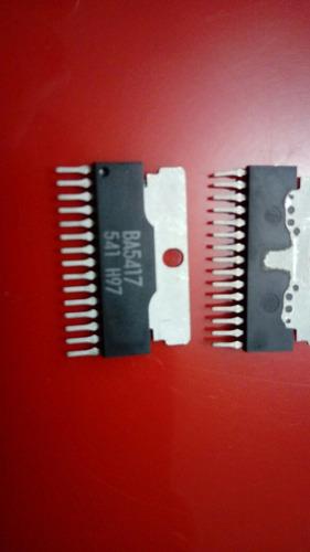 circuito ba5417 sony nuevo original