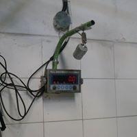 circuito cerrado  cámaras de seguridad