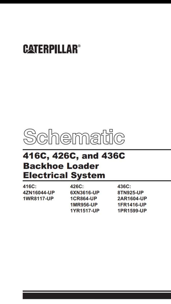Circuito Electrico : Materiales petreos mapa conceptual del circuito elÉctrico