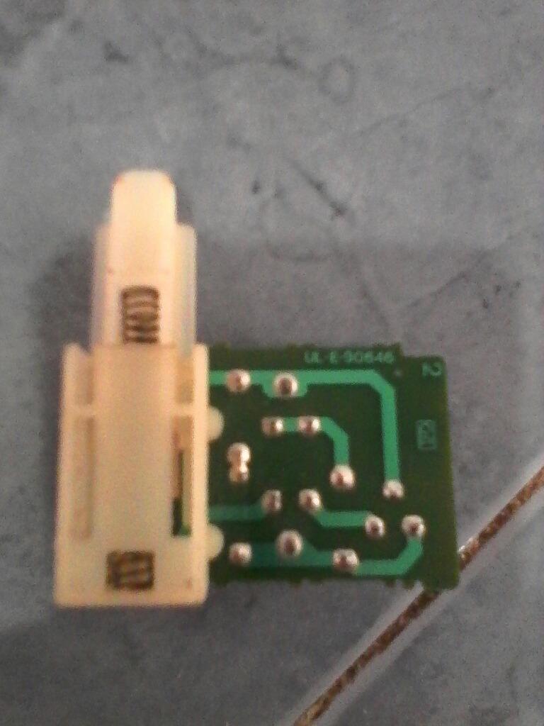 Circuito Electronico : Placa de circuito impreso circuito electrónico de los circuitos