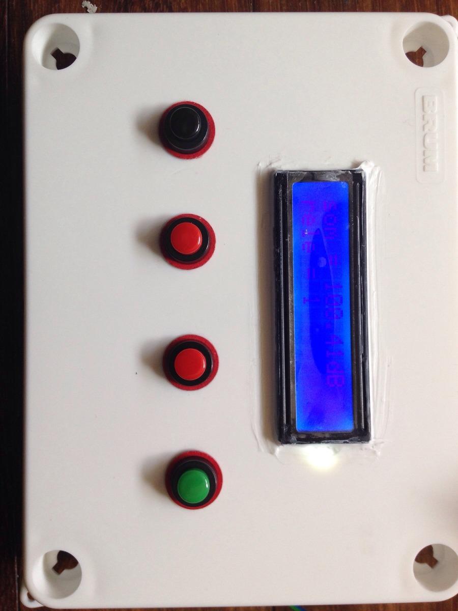 Circuito Eletronica : Circuito eletrônico projeto arduino sob encomenda r$ 6 00 em
