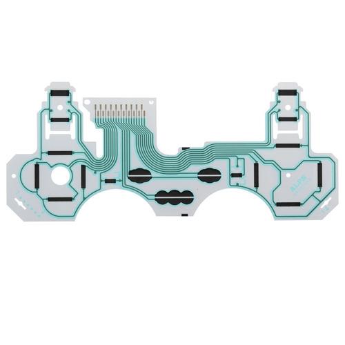 circuito flex control ps3 repara r1 r2 l1 l2 envio gratis