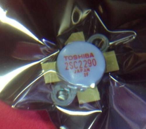 circuito integrado 2sc2290 2290 c2290 a-59 2s