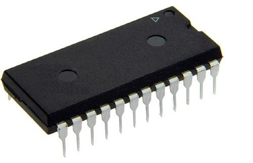 circuito integrado aeic50940304
