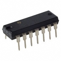 circuito integrado. amp. de instrumentación ina101hp