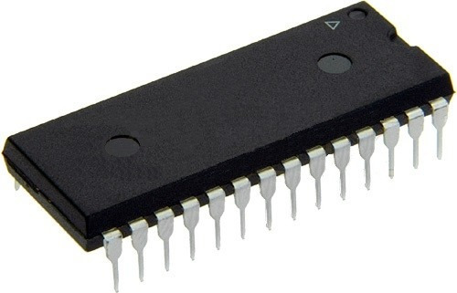 circuito integrado an306