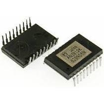 circuito integrado an3812k
