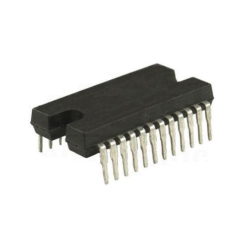 circuito integrado an3821k